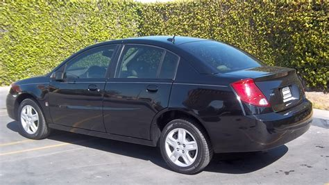 saturn ion 2007 review 2007 saturn ion pictures cargurus