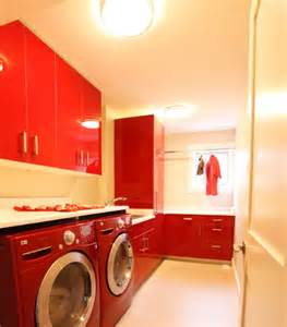 Cabinet Ideas For Laundry Room Laundry Room Cabinet Ideas Tips Advice Home Interiors