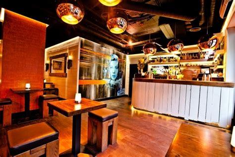 themed bars london nordic bar soho 7 themed london bars you won t want to