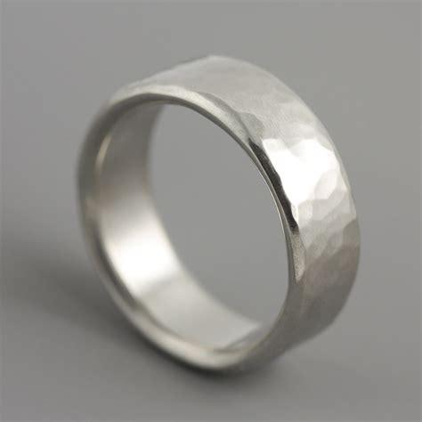 palladium ring l