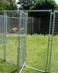 portable fence buy portable fence outdoor