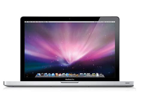 Laptop Macbook Pro 15 Inch apple macbook pro 15 inch specifications laptop specs