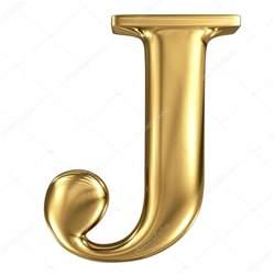 golden letter j stock photo 169 smaglov 54959969