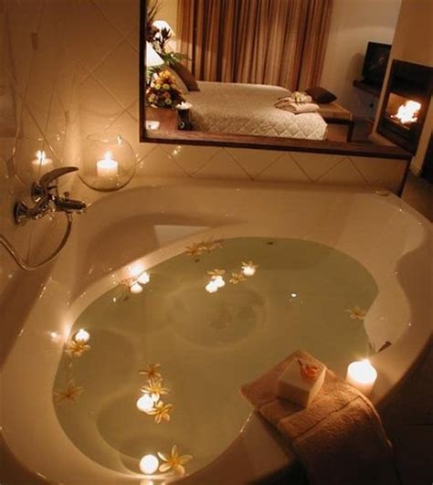 35 best images about Honeymoon: Suite Decor on Pinterest