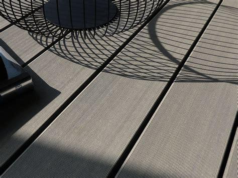 balkonbelag wpc balkonbelag aus dem premium holz kunststoff verbundsstoff