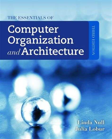 Computer Organization And Architecture 10ed object moved