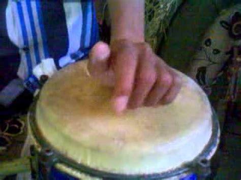 cara main gitar versi reggae cara main kendang koplo versi 3 by frandy youtube
