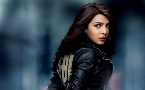 Film Quantico Priyanka Chopra | priyanka chopra quantico wallpapers hd wallpapers id