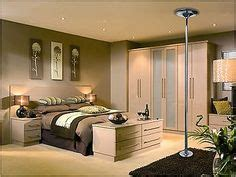 stripper pole in bedroom bedroom decor on pinterest 103 pins