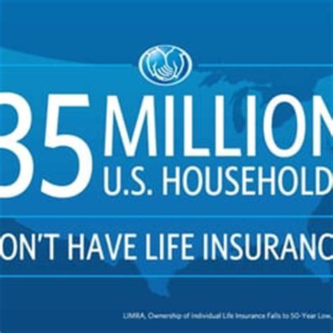 Allstate Insurance Agent: Christina Guyote   Home & Rental