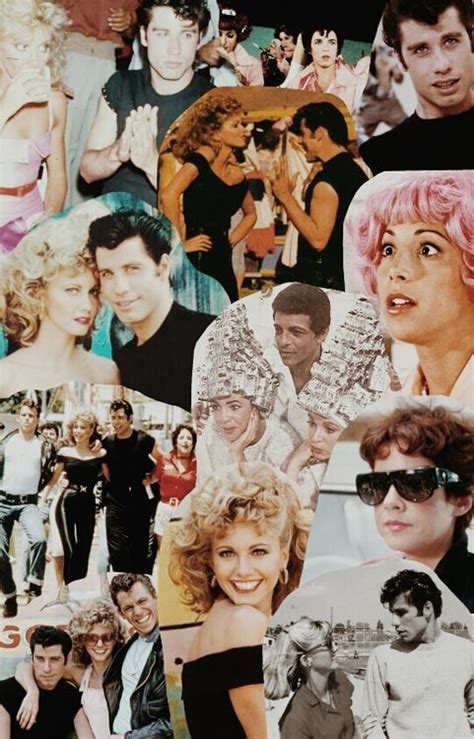 grease 1978 quotes imdb movies grease movies pinterest movie tvs and