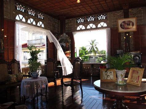 gala rodriguez ancestral house philippine house