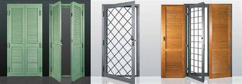 grate per finestre con persiane grate per finestre con persiane pannelli termoisolanti