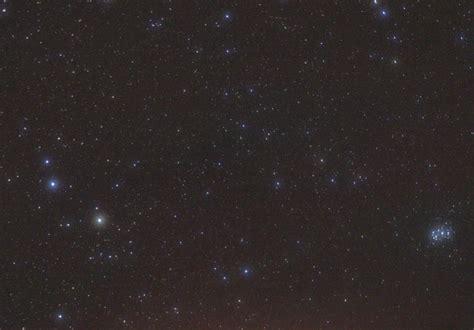 aries ram constellation starry photography aries constellation