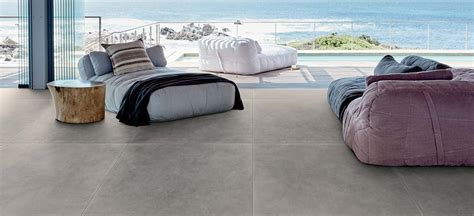 Material Of Carpet by Ceramic And Porcelain Tiles For Walls And Floors Marazzi