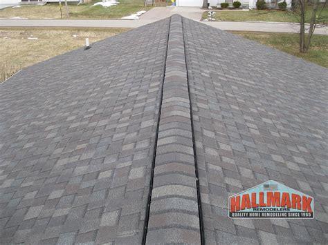 roofing repairs roofing repair bucks county 1