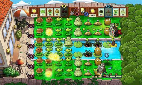 guia  plantas  zombies