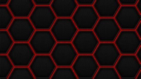 black and white octagon wallpaper hexagon wallpapers ganzhenjun com