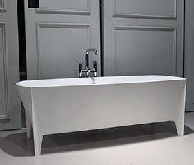 marche vasche da bagno marche vasche da bagno cheap form xs vasca da bagno with