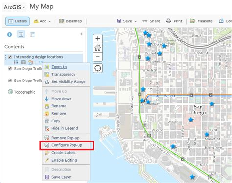 tutorial arcgis map story map basic tutorial story maps