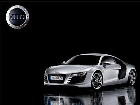 Audi R8 Desktop Wallpaper by Audi R8 Wallpapers Hd Wallpaper Cave