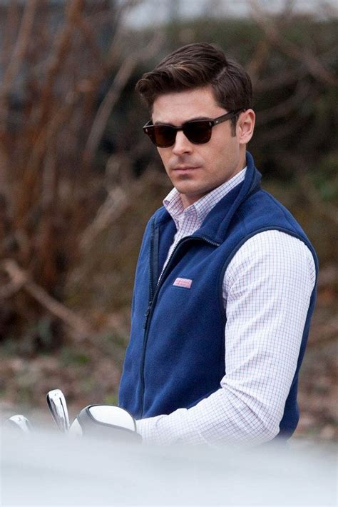 preppy haircuts by name for boys preppy haircuts for men 2017 dresses khazana
