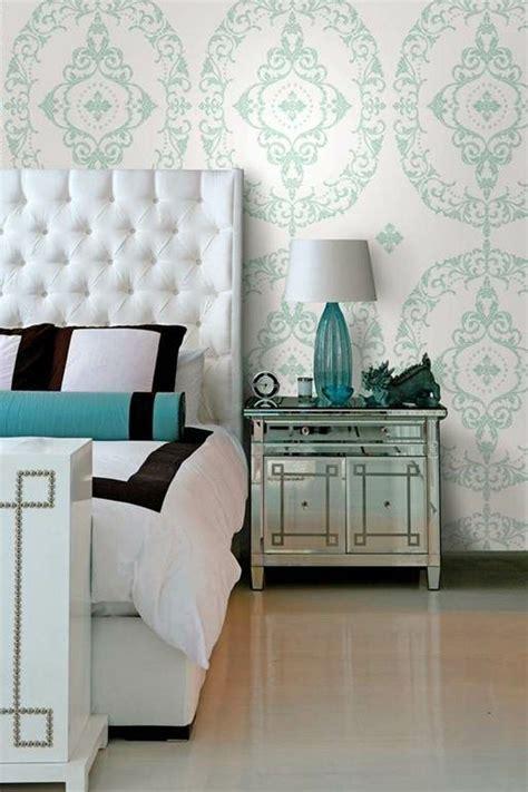 adult bedroom themes clean adult bedroom ideas cottage pinterest