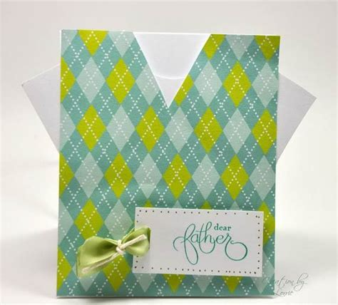day greeting card ideas fathers day greeting cards ideas family