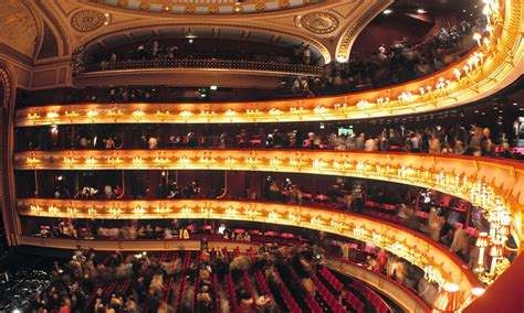 royal opera house seating plan view manchester opera house seating plan view idea home and house
