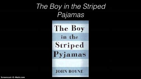 the boy in the striped pajamas book report book talk for the boy in the striped pajamas by boyne