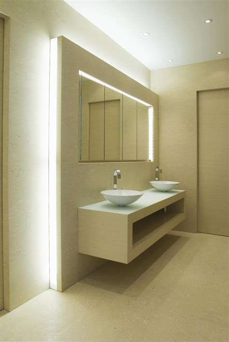 mobili rovere sbiancato mobili bagno rovere sbiancato design casa creativa e
