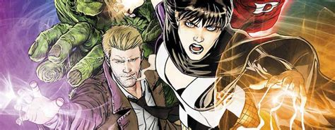 dc confirms justice league dark animated film with matt justice league dark animated film confirmed project nerd