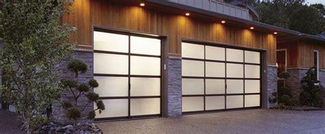 anchor door and window kelowna overhead garage doors kelowna kamloops bc anchor