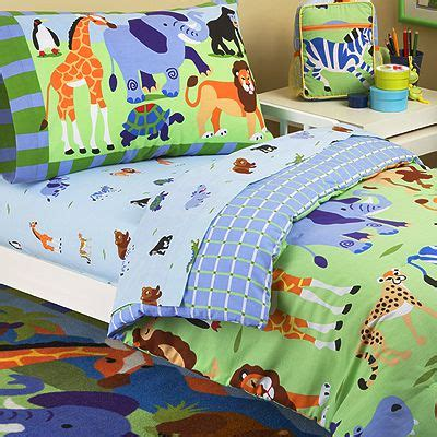 Animal Bedding Sets 17 Best Images About For A Boy S Room On Quilt Boys And Pirate Quilt