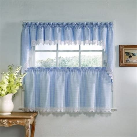 sears kitchen curtains sears kitchen window curtains curtain menzilperde net
