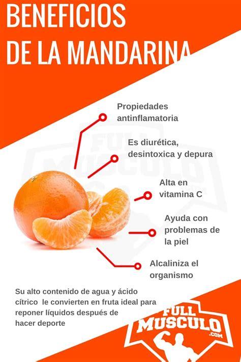libro un beso de mandarina 10 asombrosos beneficios y propiedades de la mandarina fullmusculo