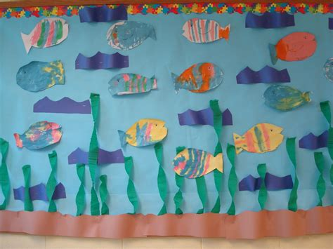 themes for kindergarten bulletin boards trinity preschool mount prospect art and bulletin boards