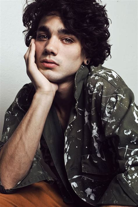 man angel with curly hair 204 best images about male faces d on pinterest