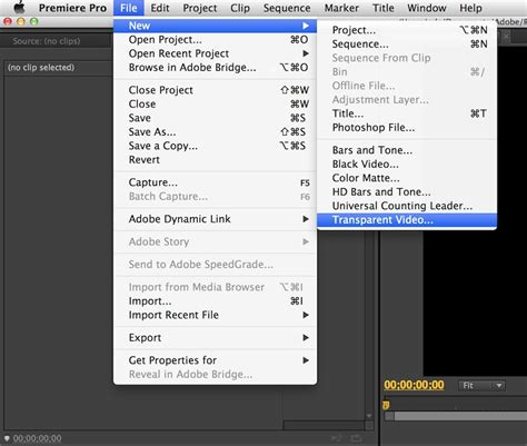 final cut pro zoom transition pan and zoom for final cut pro premiere pro after
