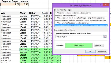 Layout E Eventtoolbox layout e eventtoolbox