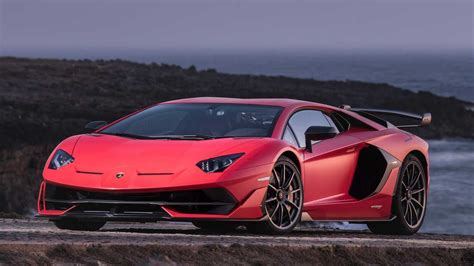 how much is a lamborghini aventador s roadster how much does a lamborghini actually cost