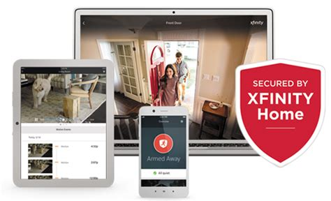 xfinity home security specifications 28 images xfinity