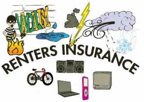 Renters Insurance Renters Insurance The Big Policy In A Small Package Part 2