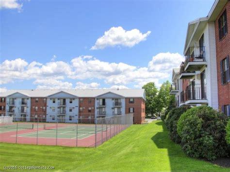 285 plantation worcester ma 01604 rental apartment for princeton place apartments in worcester massachusetts