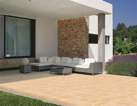 bodenfliesen außenbereich design terrasse fliesen