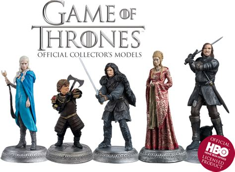 Dragon Chess Set by Game Of Thrones Sci Fi Amp Fantasy Eaglemoss