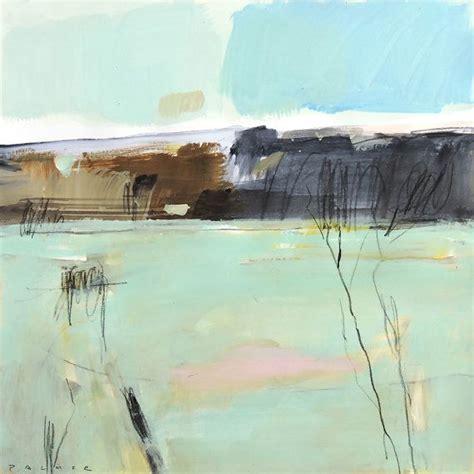 cubist landscape paintings 112 best simon palmer australia artwork landscapes