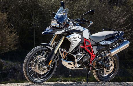 Bmw Motorrad Modelle 2017 Preise by Bmw Motorrad Neue Modelle 2017 Fahr Galerie