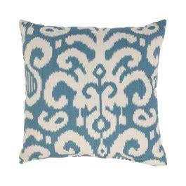 Sofa Pillows Target by