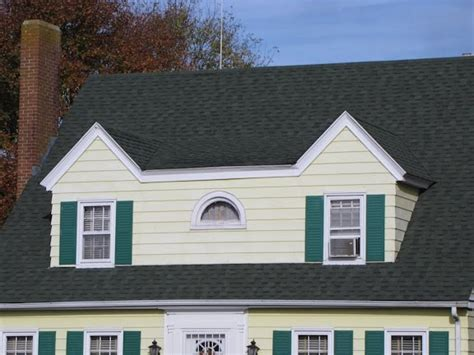 nantucket dormer barry s big of building nantucket dormer